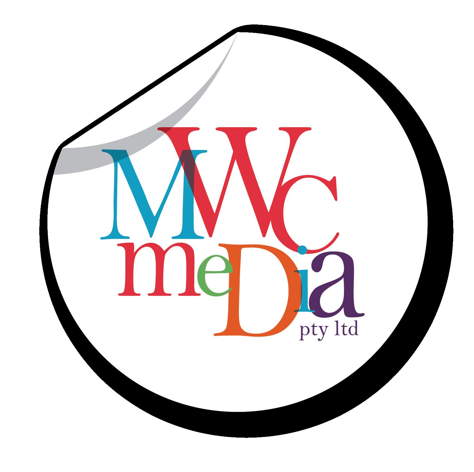 MWC Media
