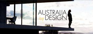 australia by design tv
